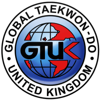 GTUK clubs Covid Tier restrictions