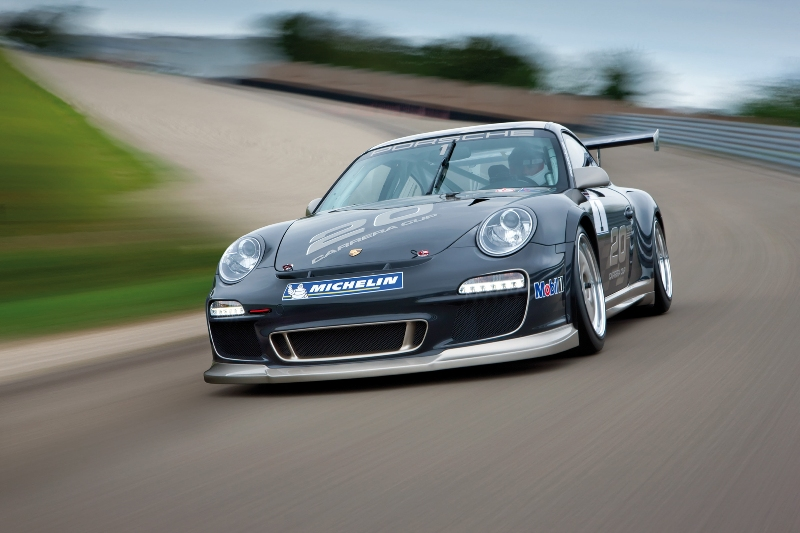 2010-gt3-cup-1