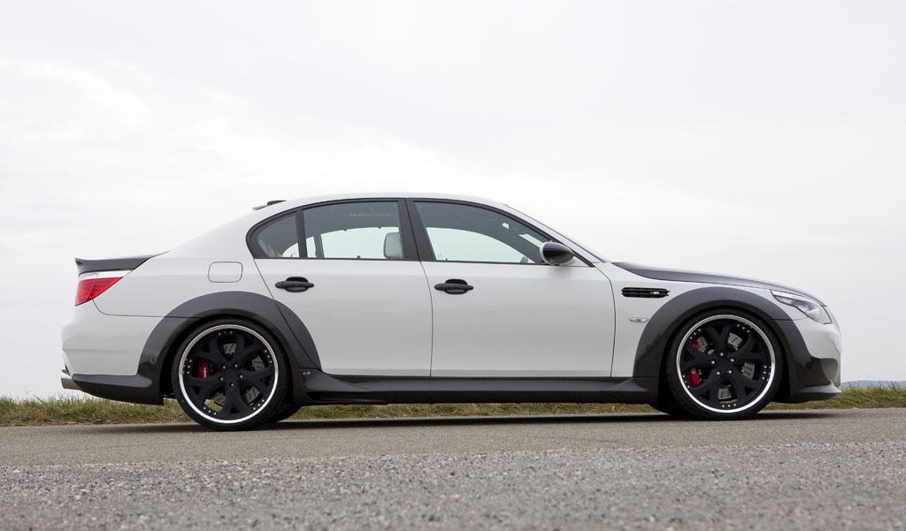 Lumma-CLR-RS-BMW-M5-4