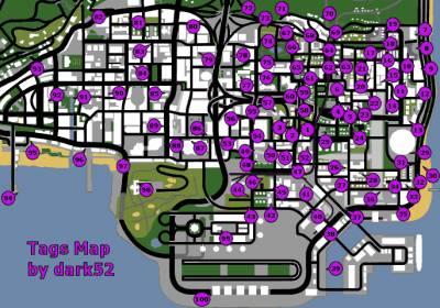Ешкі онлайн-карта ойыны