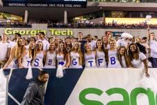 GTSB Loves FB GTA4A