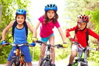 http://www.kidzworld.com/article/25548-best-ways-for-kids-to-lose-weight