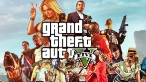 Gta 5 Phone Download