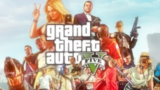Gta v Free Download For Android | GTA 5 APK