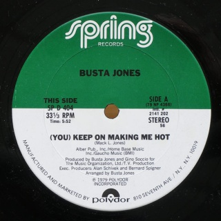 Busta-Jones-1979-You-Keep-On-Making-Me-Hot