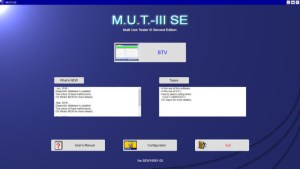 Mitsubishi ECU FLASH 2020 Rewrite ROM Data