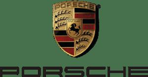 DAMOS PORSCHE 1 pngegg7