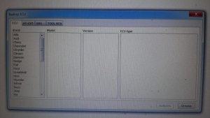 ECU FLASHER best software READ WRITE ECU 2021 6 image4 800