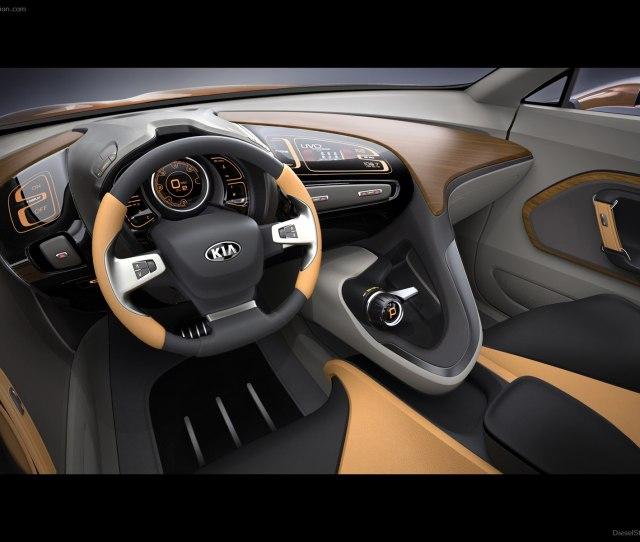 Kia Cross Gt Concept 2013 04 Jpg