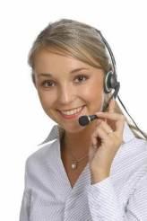 Tel-Operator-300x450