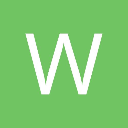 Wojtekg93