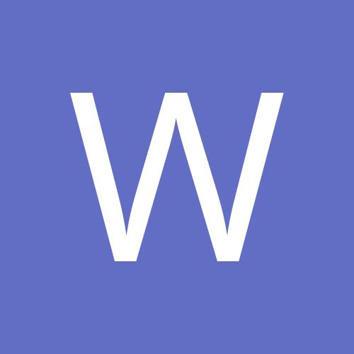 WarWich