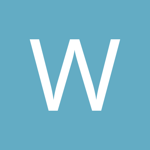 Wyaterr
