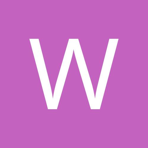 Wujek Fester 77