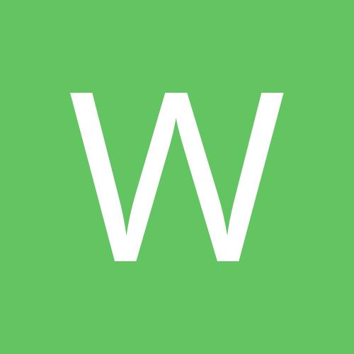 weider91
