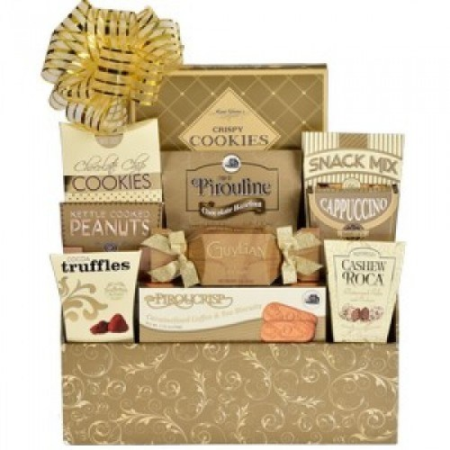 Corporate Gifts Toronto