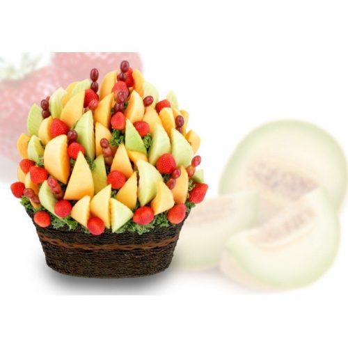 Fresh Fruit Arrangement