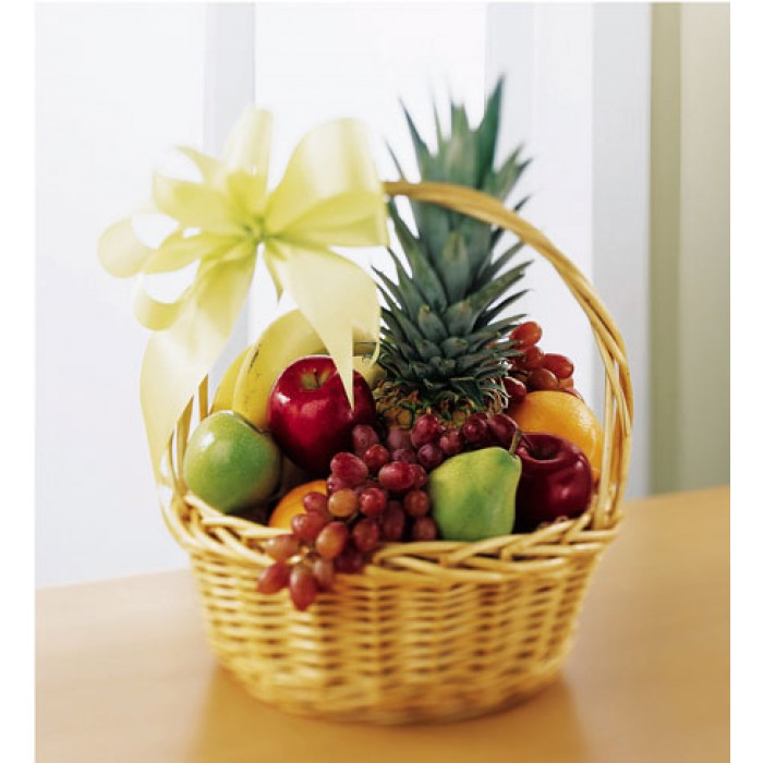 Mum Fruit Delivery