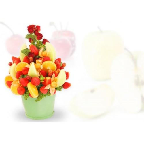 Berries - Golden Berries