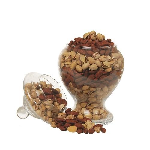 Nuts Gift Ideas for Eid al Fitr
