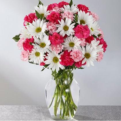 Flowers Costco Canada Bouquet, Toronto florists, flower shop