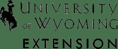 logo-uw-ext
