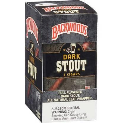 dark-stout_backwoods