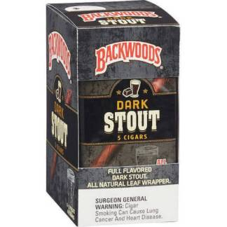 dark-stout_backwoods