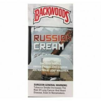 russian-cream_backwoods