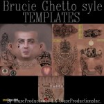 1440499615_Brucie ghetto style TEMPLATES_GTALand.net