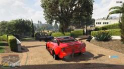 1613678707_Grand Theft Auto V Screenshot 2021.02.17 - 18.00.56.10_GTALand.net
