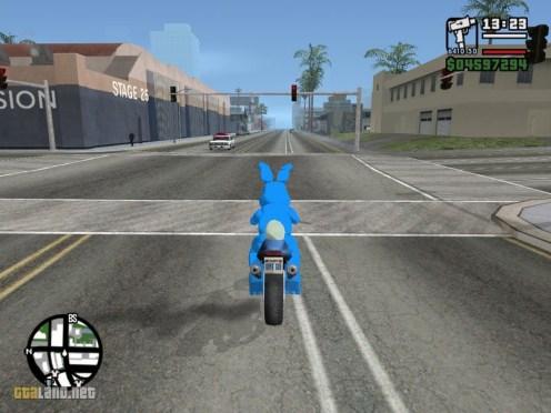 1618506925_Screenshot4_GTALand.net