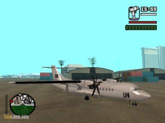 1546446089_Screenshot 1_GTALand.net