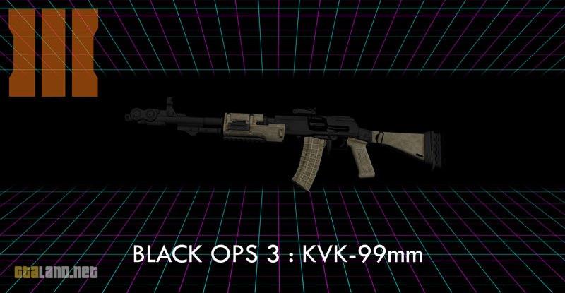 An 94 Bo3
