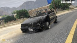 1625917201_vehicle handling v 6_GTALand.net