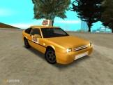 1633809970_taxi2_GTALand.net