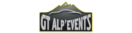 GT Alp'Events