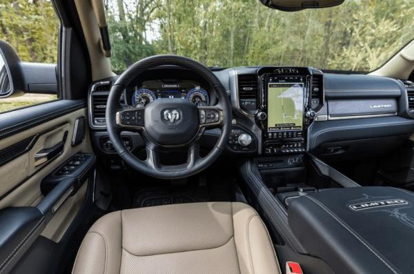 steering review