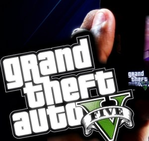 Download Gta 5 For Android Full Apk Free — GTA V APK