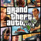 GTA 5 Torrent Download PC Full Version Kickass