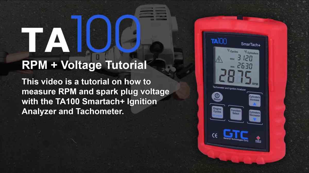 TA100-RPM-Title-Img