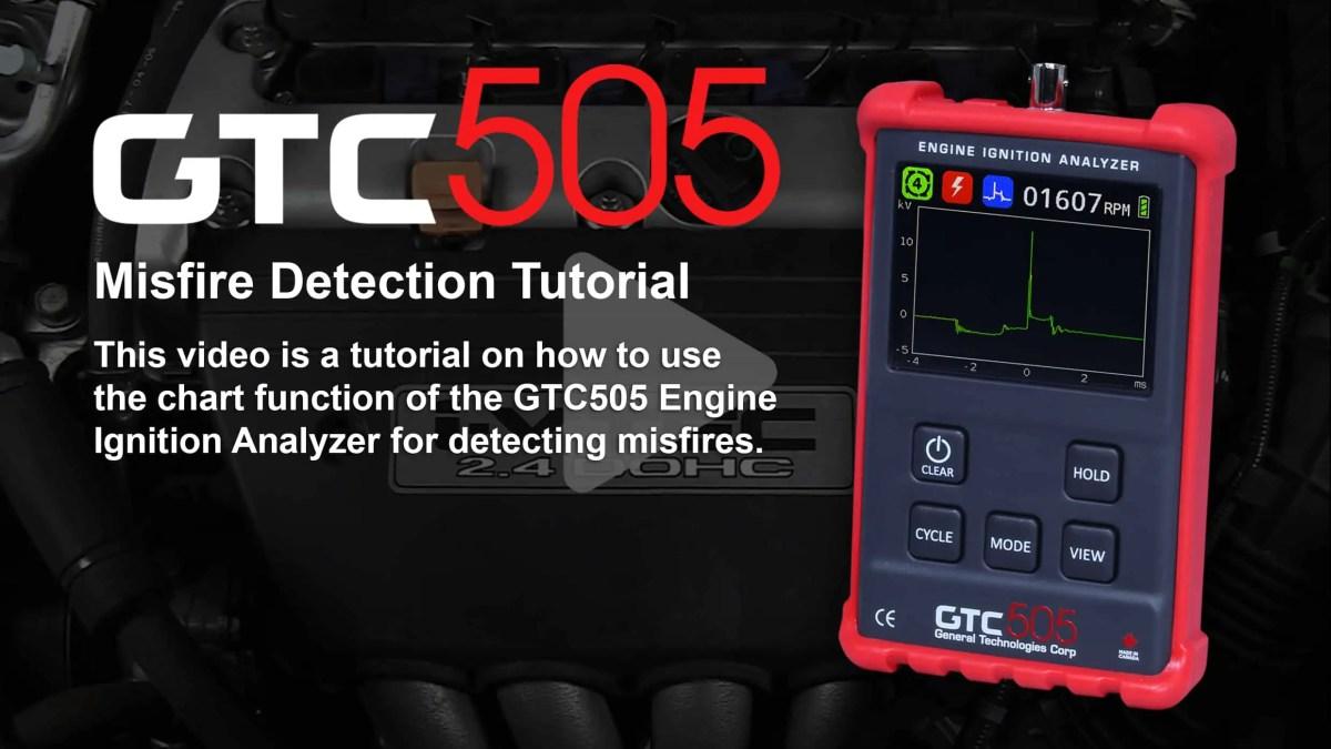 GTC505-Misfire-Title-Img