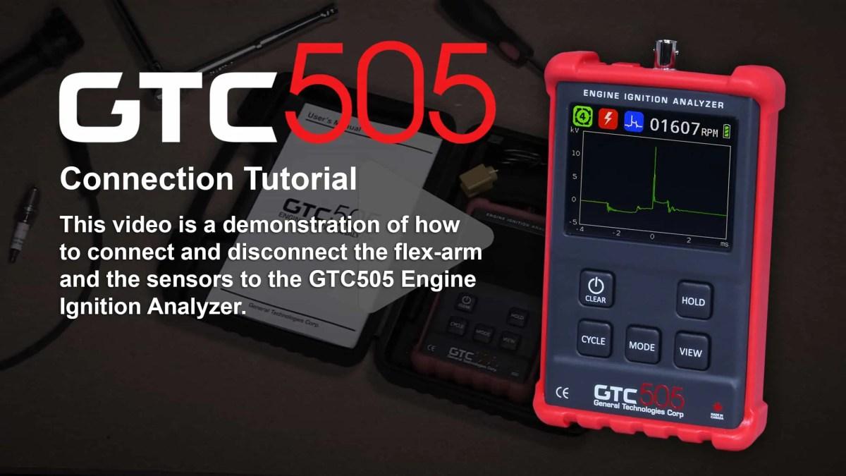 GTC505-Connection-Title-Image