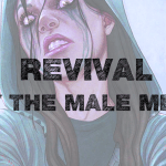 REVIVAL: A Song Inspired by the Comic Book Revival