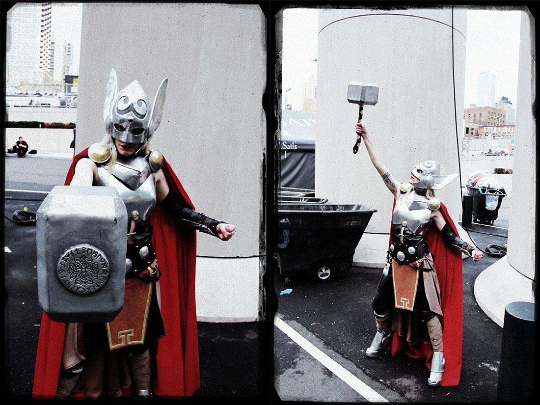 female-thor-cosplay-nycc14_2