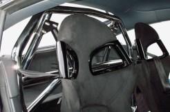 Audi TT-buegel