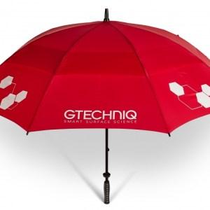Gtechniq Paraply