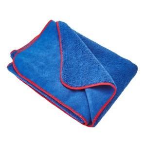 Gtechniq MF2 Zero Scratch Microfibre  tørrehåndklæde til bilen 60x90cm