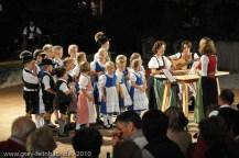 Dorffest mit Heimatabend-15