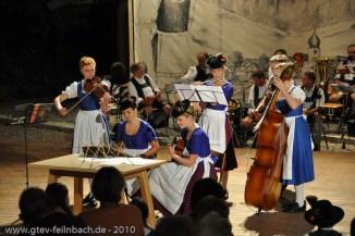 Dorffest mit Heimatabend-17